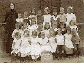 St Joseph S Catholic Primary School Rocky Lane Nechells